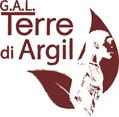 G.A.L. Terre di Argil