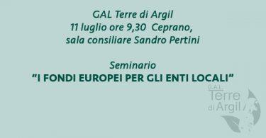 seminario-11-luglio-2016