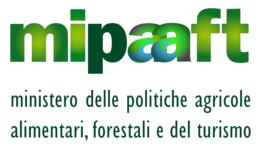 260px-Logo_MIPAAF