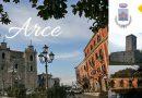 Arce | Presentazione e Animazione Territoriale